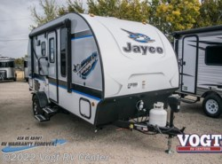 New 2018  Jayco  16 MRB by Jayco from Vogt RV Center in Ft. Worth, TX
