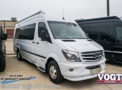 New 2018  Airstream Interstate Grand Tour EXT Grand Tour EXT by Airstream from Vogt RV Center in Ft. Worth, TX