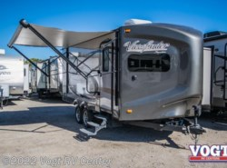 Used 2015 Cruiser RV ViewFinder Signature VS-19FK available in Ft. Worth, Texas
