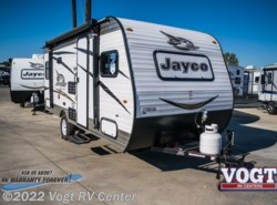 New 2018  Jayco Jay Flight SLX 7 175RD by Jayco from Vogt RV Center in Ft. Worth, TX