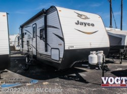 New 2018  Jayco Jay Flight SLX 8 245RLS by Jayco from Vogt RV Center in Ft. Worth, TX