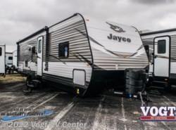 New 2018  Jayco Jay Flight 29 BHDS by Jayco from Vogt RV Center in Ft. Worth, TX