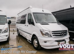 New 2018  Airstream Interstate Grand Tour EXT by Airstream from Vogt RV Center in Ft. Worth, TX