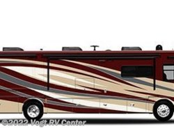 New 2018  Tiffin Allegro Red 33 AA by Tiffin from Vogt RV Center in Ft. Worth, TX