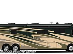 New 2018  Tiffin Phaeton 37BH by Tiffin from Vogt RV Center in Ft. Worth, TX