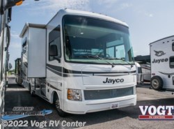 New 2018  Jayco Alante  by Jayco from Vogt RV Center in Ft. Worth, TX