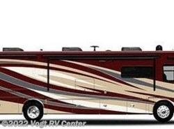 New 2018  Tiffin Allegro Red  by Tiffin from Vogt RV Center in Ft. Worth, TX