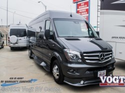 New 2018  Midwest  Daycruiser by Midwest from Vogt RV Center in Ft. Worth, TX