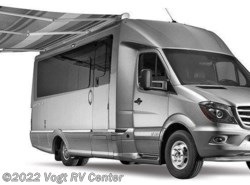 New 2018  Airstream Atlas  by Airstream from Vogt RV Center in Ft. Worth, TX