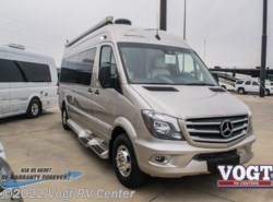 New 2018  Pleasure-Way Plateau TS by Pleasure-Way from Vogt RV Center in Ft. Worth, TX