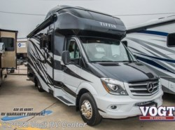 New 2018  Tiffin Wayfarer  by Tiffin from Vogt RV Center in Ft. Worth, TX