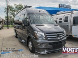 New 2018  Midwest  Weekender by Midwest from Vogt RV Center in Ft. Worth, TX
