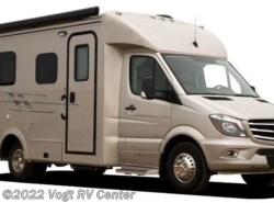 New 2017  Pleasure-Way Plateau XL  by Pleasure-Way from Vogt RV Center in Ft. Worth, TX