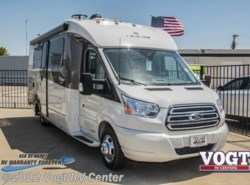 New 2018  Leisure Travel Wonder  by Leisure Travel from Vogt RV Center in Ft. Worth, TX