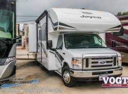 New 2018  Jayco Redhawk  by Jayco from Vogt RV Center in Ft. Worth, TX