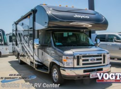 New 2019  Jayco Greyhawk  by Jayco from Vogt RV Center in Ft. Worth, TX