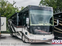Used 2016 Tiffin Allegro Bus  available in Ft. Worth, Texas