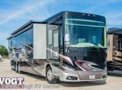Used 2016 Tiffin Phaeton  available in Ft. Worth, Texas