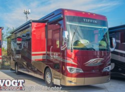 New 2019 Tiffin Allegro Bus  available in Ft. Worth, Texas