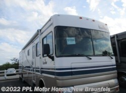 Used 2002  Fleetwood Bounder 39Z by Fleetwood from PPL Motor Homes in New Braunfels, TX