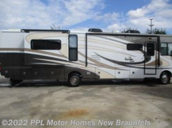 Used 2012  Fleetwood Bounder 36R by Fleetwood from PPL Motor Homes in New Braunfels, TX