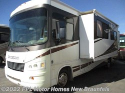 Used 2011 Forest River Georgetown 327 DS available in New Braunfels, Texas