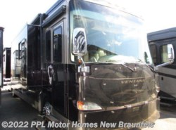Used 2010  Newmar Ventana 3933 by Newmar from PPL Motor Homes in New Braunfels, TX