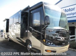 Used 2015  Newmar Ventana LE 3812 by Newmar from PPL Motor Homes in New Braunfels, TX