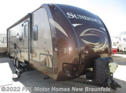 Used 2014  Heartland RV Sundance 290BHS