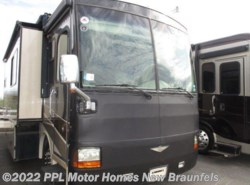 Used 2006  Fleetwood Discovery 39S by Fleetwood from PPL Motor Homes in New Braunfels, TX