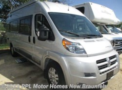 Used 2016  Winnebago Travato 59K by Winnebago from PPL Motor Homes in New Braunfels, TX
