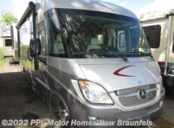 Used 2013  Itasca Reyo 25T by Itasca from PPL Motor Homes in New Braunfels, TX