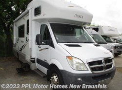 Used 2008 Itasca Navion 24H available in New Braunfels, Texas