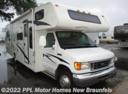 Used 2008  Coachmen Freedom Express 31SS by Coachmen from PPL Motor Homes in New Braunfels, TX