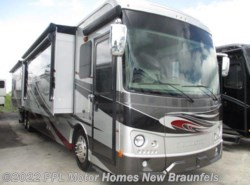 Used 2015 Forest River Charleston 430BH available in New Braunfels, Texas