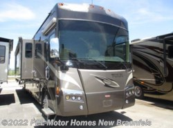 Used 2008  Winnebago Tour 40TD by Winnebago from PPL Motor Homes in New Braunfels, TX