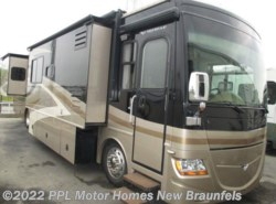 Used 2008  Fleetwood Discovery 40X by Fleetwood from PPL Motor Homes in New Braunfels, TX