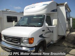 Used 2005  Coachmen Concord 235SO by Coachmen from PPL Motor Homes in New Braunfels, TX