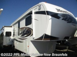 Used 2010  Keystone Montana 3605RL by Keystone from PPL Motor Homes in New Braunfels, TX