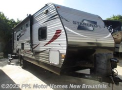 Used 2015 Starcraft Autumn Ridge Series 265 RLS available in New Braunfels, Texas