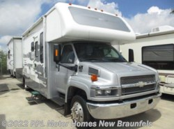 Used 2005 Gulf Stream Endura Diesel 6340 available in New Braunfels, Texas