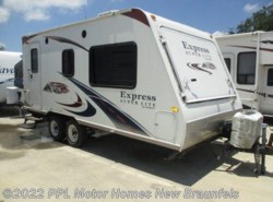 Used 2011  Keystone Passport 190 EXP by Keystone from PPL Motor Homes in New Braunfels, TX