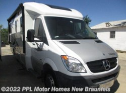 Used 2011 Itasca Navion iQ Diesel  24G available in New Braunfels, Texas