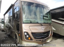 Used 2016  Fleetwood Flair 26D
