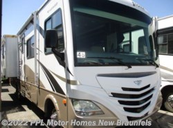 Used 2011  Fleetwood Storm 32BH