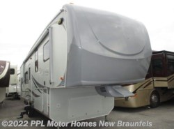 Used 2011 Heartland RV Big Country 2950RK available in New Braunfels, Texas