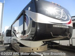 Used 2014  DRV Mobile Suites Estates 39RESB3