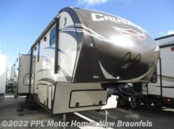 Used 2016 Prime Time Crusader 315RST available in New Braunfels, Texas