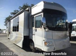 Used 2007  Itasca Ellipse 40FD by Itasca from PPL Motor Homes in New Braunfels, TX