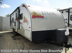 Used 2013  Skyline Texan Select 274 by Skyline from PPL Motor Homes in New Braunfels, TX